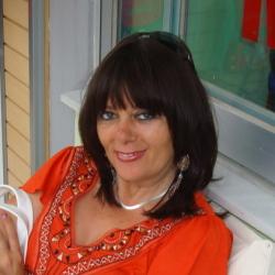 Photo of Ivanka