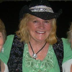 Photo of Janene