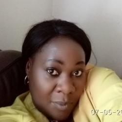 Photo of Kaisha