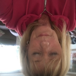 Photo of Carole