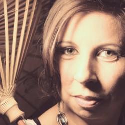 Photo of Yvette