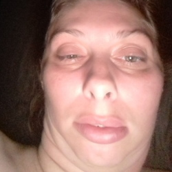Photo of Sarahjane