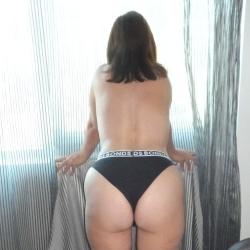 Photo of Lush