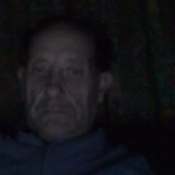 Photo of Kenn