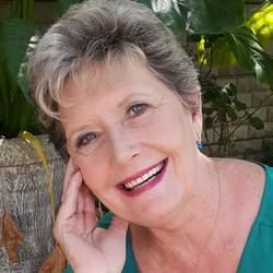 Photo of Dalene