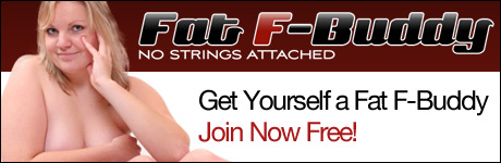 Join Fat F-Buddy for FREE