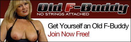 Join Old F-Buddy for FREE