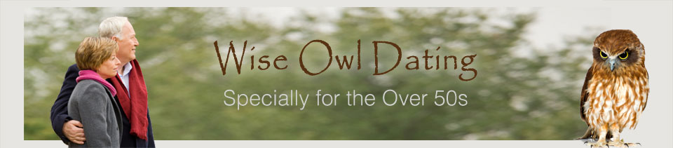 Wise Owl Dating