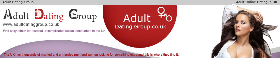 Adult Dating Group