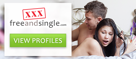 Join XXXFreeAndSingle for FREE