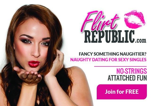 Flirt Republic