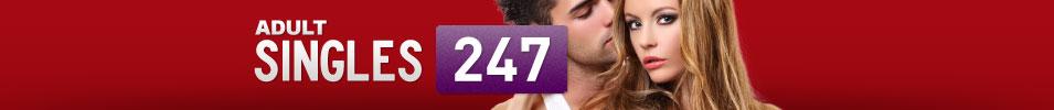 Adult Singles 247