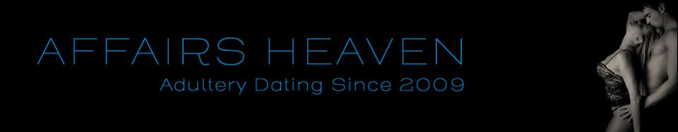 Affairs Heaven