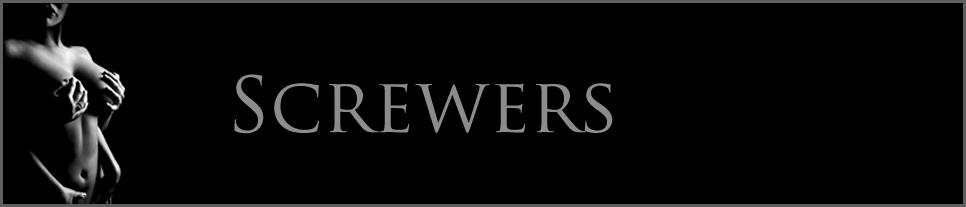 Screwers