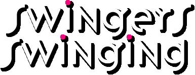 Swingers Swinging