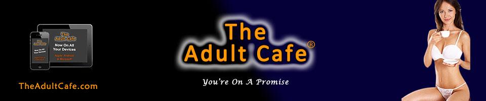 Adult Cafe 50