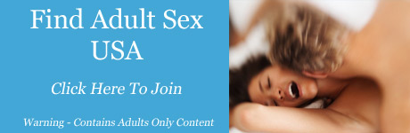 Join Find Adult Sex for FREE