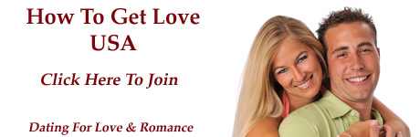 Join How To Get Love for FREE