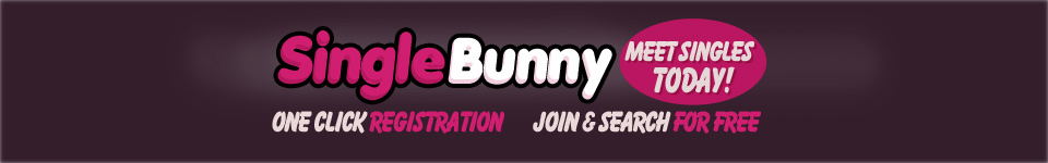 Join SINGLE BUNNY for FREE