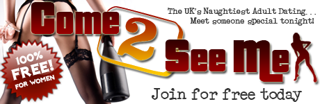Join Come2SeeMe for FREE