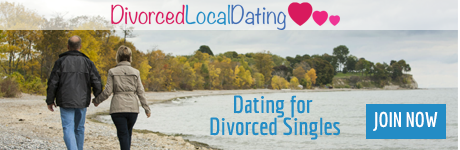 Online dating association (oda)