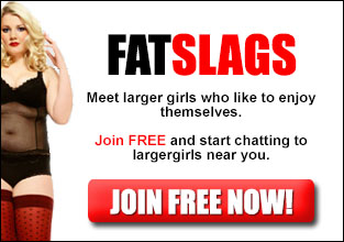 Join FatSlags for FREE