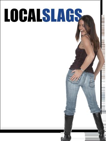 LocalSlags