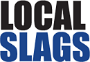 LocalSlags Home
