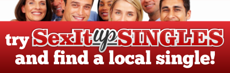 Join Sex It Up Singles for FREE