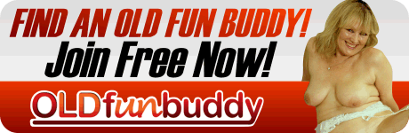 Join Old Fun Buddy for FREE