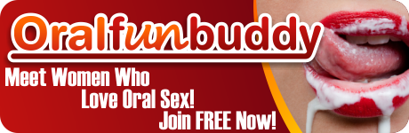 Join Oral Fun Buddy for FREE
