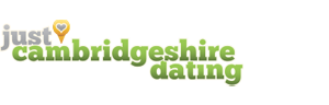 just cambridgeshire dating