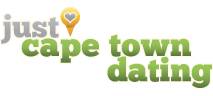 Just Cape Town Dating