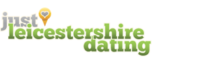 Just Leicestershire Dating