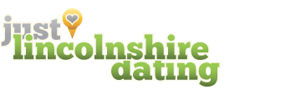Just Lincolnshire Dating