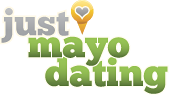 Just Mayo Dating