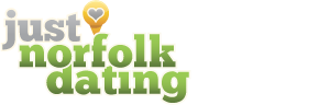just norfolk dating This site can be just what you are looking for,  norfolk christian - are you single and ready to date this site can be just what you are looking for, just sign up and start chatting and meeting local singles norfolk christian   many people get wrongly identified as the traditional online dating, but it is a completely different ball game the best way to do is to read on the site,.