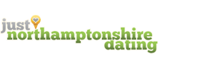 Just Northamptonshire Dating