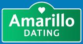 Amarillo Dating