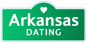 Arkansas Dating