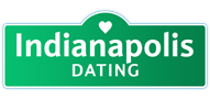Indianapolis Dating