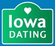 Iowa Dating
