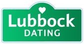 Lubbock Dating