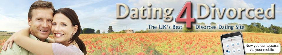 Separated dating uk