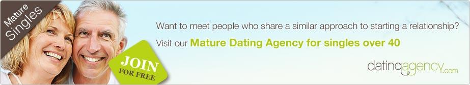 gen to mature app uijongbu homosexual, homosexuality and jesus