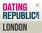 Dating Republic
