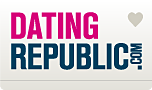 Dating Republic