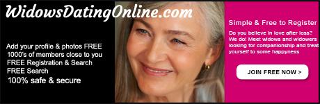 senior dating agency login Hvidovre