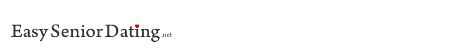 Easy Senior Dating