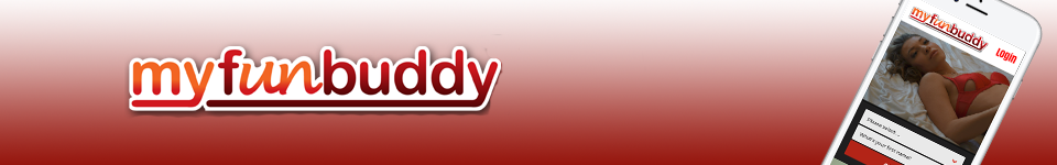 myfunbuddy.co.uk